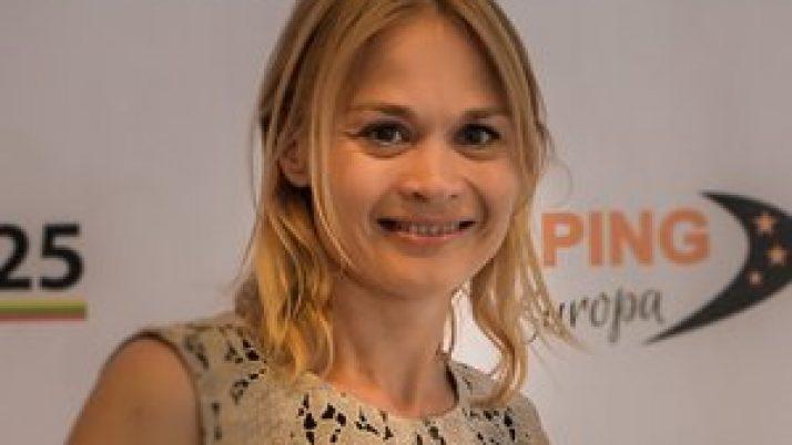 Lina Liach