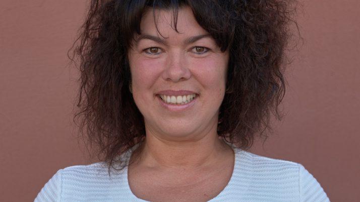 Rima Maisuraitienė
