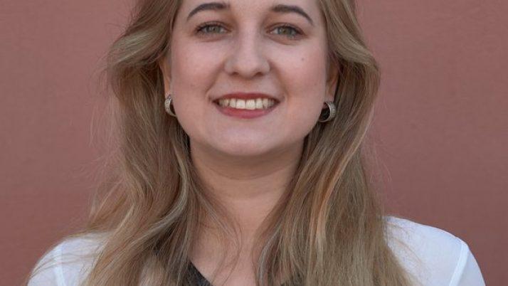 Greta Rakštienė