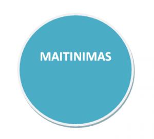 MAITINIMAS